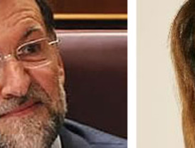 Otra sesión de 'todos contra el PP' en el Congreso a cuenta de la ilegalización de los comunistas vascos