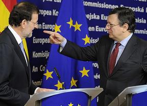 ¿Cómo nos afectaría en el día a día un rescate de España?