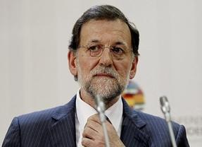 Si Bruselas se decide a echarnos una mano, Rajoy está obligado a cumplir