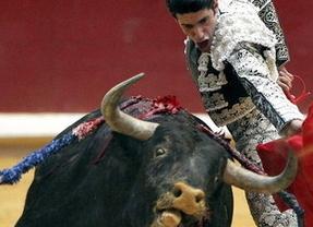 El cine puede seguir esperando, el Gobierno anuncia la bajada del IVA cultural en los toros