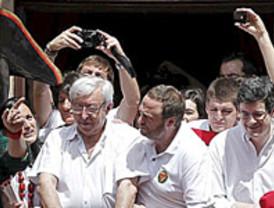Javier Aguirre, mejor pagado que Bob Bradley, Dunga y Maradona