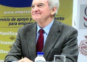 Agustín de Grandes propone crear una única Cámara de Comercio en Castilla-La Mancha