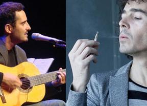 Jorge Drexler y Rubén Pozo, entre los grandes músicos que actuarán en los Conciertos Retratos Mahou de los Teatros del Canal