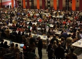 El VI Concurso Regional de Vinos 'Tierra del Quijote' se celebrará el 7 de marzo