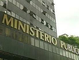 Repsol International Capital ampliará capital en 346,3 millones de euros
