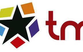 Los despedidos de Telemadrid crean TmEx.es, la nueva Tv