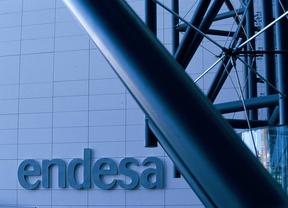 Enersis (Endesa) lanzará una OPA sobre su filial brasileña Coelce por unos 473 millones
