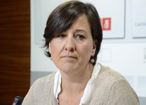 El PSOE Ciudad Real nombrará en unos días una gestora en Valdepeñas