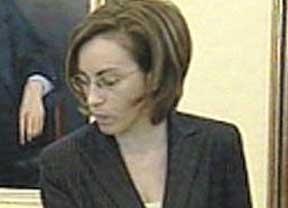 Angélica Rubio: de asesora de Zapatero a La Sexta