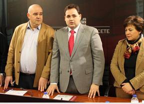 La Diputación destinará 30.000 euros a promocionar la provincia de Albacete en Fitur