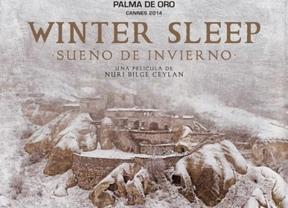 'Sueño de invierno': La mejor película de lo que llevamos de año