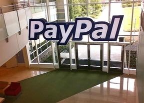 PayPal niega haber sufrido un ciberataque por parte de Anonymous