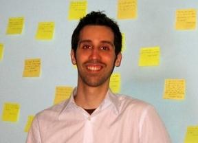 Fran Lorenzo: ¿Las comparaciones son odiosas o beneficiosas?