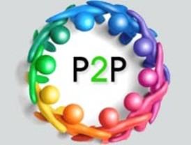 Investigadores de la UC3M identifican quién sube los archivos P2P