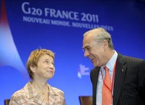 Mayor integración europea: petición de las patronales de Francia, Italia y Alemania