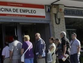 Las Cortes tratarán la Ley de Cajas y la reducción de miembros en los consejos Consultivo y de Cuentas