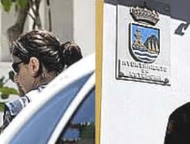Cayo Lara afirma que IU impugnará las elecciones autonómicas si no se reforma La Ley Electoral de la Comunidad