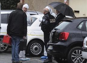 Sarkozy afronta el problema de frente: asume la responsabilidad del asalto a la casa de Merah