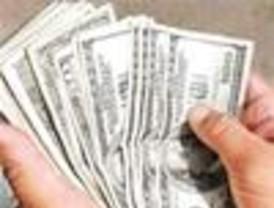 México recibió 24 mmdd en remesas durante el 2006