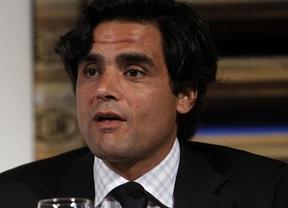 La polémica arrastra a Güemes, que deja la empresa contratada por la sanidad madrileña