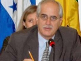 Banco Mundial preocupado por cambios electorales en América Latina