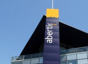 Abertis vende por 385 millones el 7% de Eutelsat a un fondo soberano chino