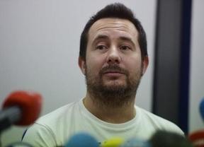 Limón presentará una demanda en defensa del honor de su esposa contra el consejero Rodríguez