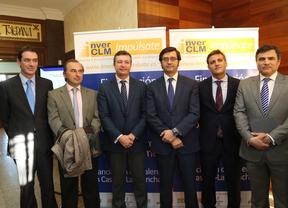El fondo 'InverCLM Impúlsate' financiará 25 proyectos emprendedores