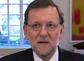 La oposición le prepara una 'primavera caliente' a un PP que ya ha perdido gran parte de su apoyo social