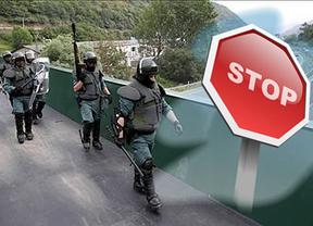 Comienza una rebelión en los cuerpos claves del Estado: policías, guardias civiles y sectores del Ejército estallan contra los recortes