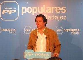 El PP optimista: Rajoy hará que los