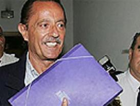 Tras la sentencia judicial, Sogecable se dispara en bolsa