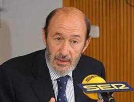 España califica de propaganda las declaraciones sobre ETA