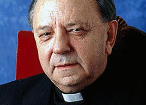 Tensión tras las palabras del obispo de San Sebastián: Uriarte pidió perdonar a ETA