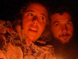 Rabat libera a dos activistas españoles recluidos en El Aaiún
