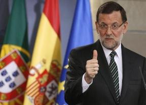 No más reformas laborales: el Gobierno confirma que la actual fue