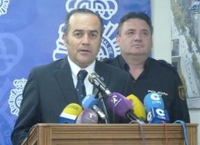 José Julián Gregorio quiere seguir siendo subdelegado del Gobierno en Toledo tras las elecciones
