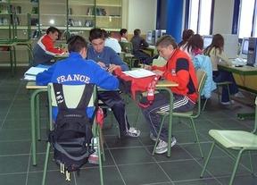 Castilla-La Mancha aspira a que todos sus centros escolares públicos sean bilingües en cinco años