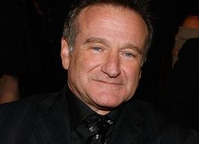 Adiós a Robin Williams: Risas, lágrimas y desenfoques
