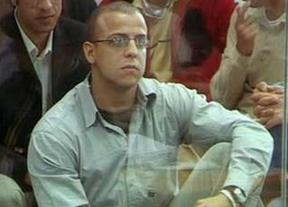 Uno de los presos del 11-M, a punto de cumplir su condena