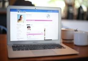 Schoolfy anuncia el lanzamiento de su plataforma gratuita para profesores y educadores