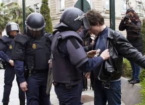 ¿Censura previa? Interior permite a la Policía incautar cámaras antes de la comisión de un posible delito