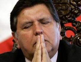 Chávez llegó a Quito para firmar acuerdos bilaterales