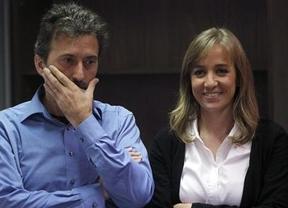 Tania Sánchez ya es la candidata de IU para presidir la Comunidad de Madrid en la era 'post Aguirre': ¿habrá acuerdo con 'Podemos'?