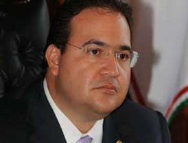 Procurador de Veracruz renuncia luego de las masacres
