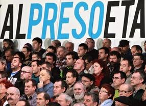 No peligra el 'proceso de paz' con ETA