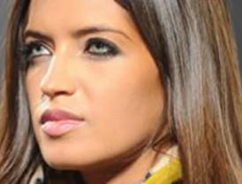 A Sara Carbonero le salen más pechos... y más cumpleaños (falsos)