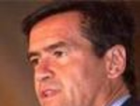 López Aguilar acusa a Coalición Canaria de fraude electoral