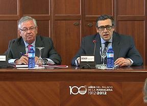 Germán López Madrid, presidente de Volvo España: El líder no se nace, se hace