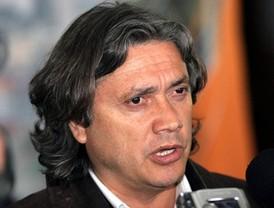 Chávez arremete de nuevo contra Colombia y contra el Presidente Uribe